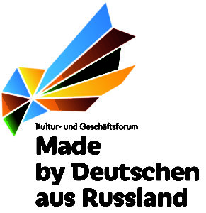 Made by Deustchen aus Russland